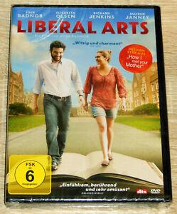 Liberal-Arts-2012-NEU-Josh-Radnor-Elizabeth-Olsen-Richard-Jenkins-DVD