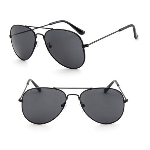Children Toddler Boy Girl Fashion UV Protection Eyewear Sunglasses Goggles UV400
