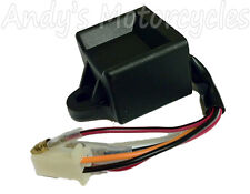 Performance Racing CDI Unit ECU Aprilia Area 51 Rally 50 Scarabeo Sonic SR50 SR