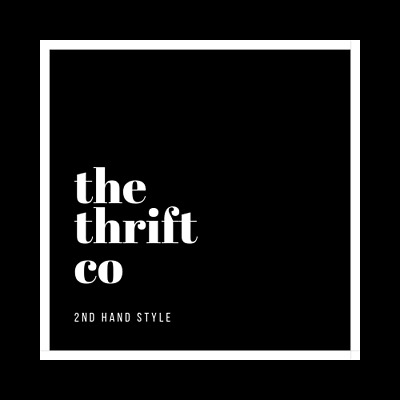 The Thrift Co