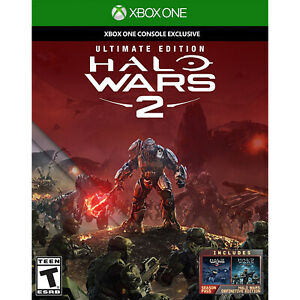 Halo-Wars-2-Ultimate-Edition-Xbox-One-Brand-New