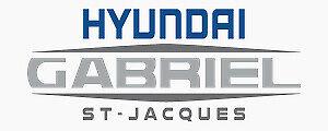 Hyundai Gabriel St-Jacques