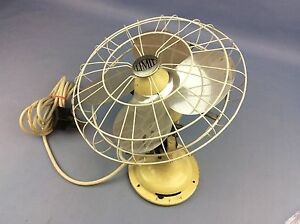 Vintage limit wall ceiling electric fan sold as seen ship image is loading vintage limit wall ceiling electric fan sold as aloadofball Image collections