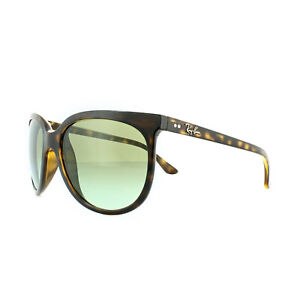 68233faf9660e ... coupon for image is loading ray ban sunglasses cats 1000 4126 710 a6  41daf 3f670 ...