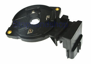 Details about Ignition Control Module ICM for Mazda 626 MX-6 Ford Probe  2 5L MX-3 Distributor