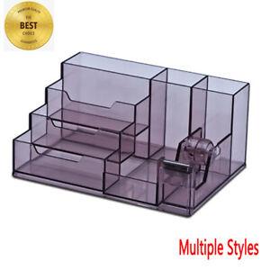 Desk-Pen-Organizer-Holder-Office-Pencil-Desktop-Jewelry-Cosmetic-Storage-Box