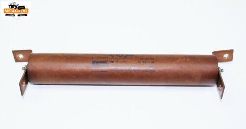 ET 200-503 20.000V DC WKG // 0,05 μF Esta Vishay Kondensator ET200-503