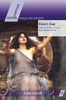 Circe's Cup: Cultural Transformation in Early Modern Ireland by Clare Carroll (Paperback, 2002)