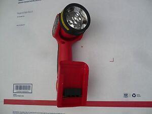 Craftsman Professional 20v Lithium Led Work Light