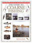 Coarse Fishing by Anness Publishing (Paperback, 2000)