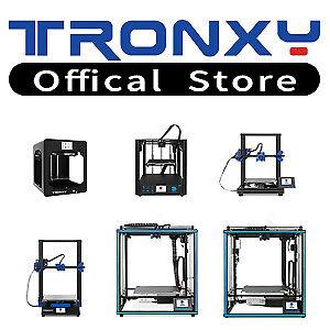 Tronxy 3D Printer Offical Store