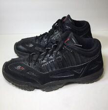 Air Jordan 11 Retro Low 'Referee' - 306008-003 - Size 8 - oABTeF
