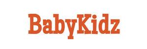 BabyKidz ApS