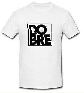Dobre-brothers-Marcus-Lucas-Box-Kids-Tshirt-Boys-Girls-Jumper-youtube-Gift-Tee