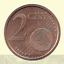 Indexbild 28 - 1 , 2 , 5 , 10 , 20 , 50 euro cent oder 1 , 2 Euro FINNLAND 1999 - 2016 Kms NEU