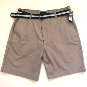Reg//Plus Size DEMOZU Womens Long Cotton Bermuda Shorts for Casual Summer Basketball Lounge Sweat Shorts with Pockets