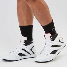 dd2c6cb901ab86 item 7 Nike Air Jordan Flight Legend White Red Black men s SHOES AA2526-112  SIZE 11 US -Nike Air Jordan Flight Legend White Red Black men s SHOES AA2526-112  ...
