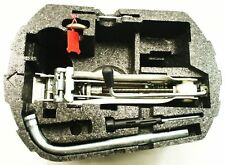 Spare Tire Trunk Tool Kit 99-05 VW Jetta Golf GTI MK4 - Genuine