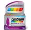 Centrum-Multi-Vitamins-For-Men-Women-Kids-Men-50-Women-50-Multi-Buy thumbnail 15