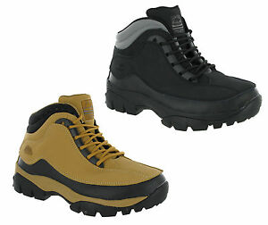 Groundwork-Lightweight-Steel-Toe-Cap-Safety-Mens-Work-Ankle-Boots-UK7-12