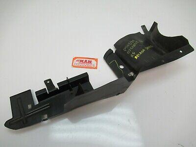 Inner Fender Splash Shield Front LH Side Fits Chevrolet Cobalt GM1250121