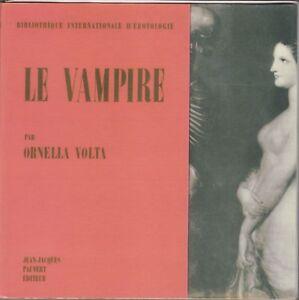 Ornella-Volta-Le-vampire-Pauvert-cinema-arte-vampiro-Erotologie
