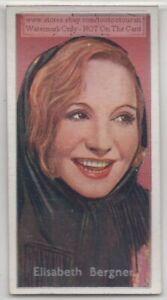 Elisabeth-Bergner-European-Stage-Film-Actress-80-Y-O-Trade-Ad-Card