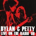 Live On The Radio 86 von Dylan & Petty (2016)