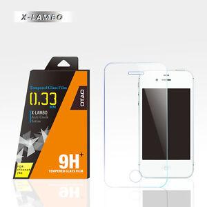 OTAO-Explosion-Premium-0-3ml-thin-Iphone-4s-Tempered-Glass-Screen-Protector-9H