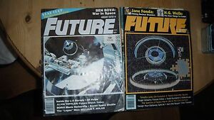 2-1970s-Future-Space-Sci-Fi-Science-Magazines