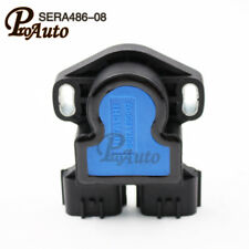 OE# 22620-4P202 Throttle Position Sensor for Nissan Xterra 00-04 Frontier 99-04
