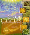 Crop Circles Revealed by Judith Moore, Barbara Lamb (Paperback, 2002)