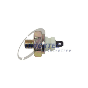 Pression D/'huile Interrupteur-trucktec 07.42.003