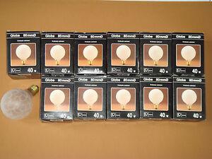 Ampoule-globe-decor-givre-satine-d-80-GIRARD-SUDRON-E27-60W-230V-NEUVE