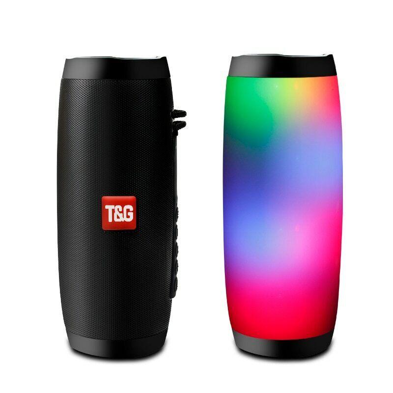Gazebo Tent Large Portable Light Led Outdoor Patio Christmas Bluetooth Speaker For Sale Ebay