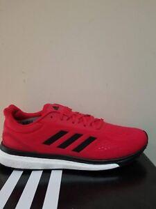 Scarpe Running 9 Adidas Da Response Lt Taglia Ginnastica 5 Nib wv0qqtRHB