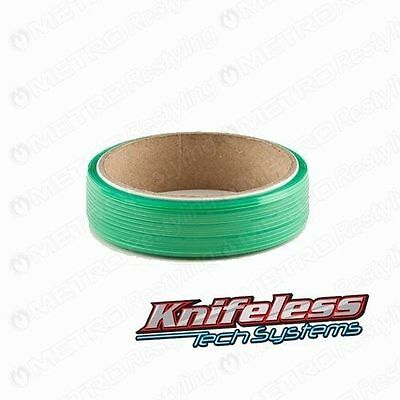KLT-10M Knifeless Tape Finish Line Vinyl Wrap Cutting 10 Meter (32 Feet) Roll