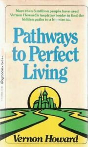Pathways-to-Perfect-Living-by-Vernon-Howard