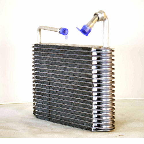 New A//C AC Evaporator Core For Chevrolet Astro GMC Safari 4.3L 2.5L 1985-1991