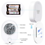 Wifi-Temperature-Humidity-Monitor-for-iPhone-Android-Govee-Wireless-Digital-Log miniatuur 7