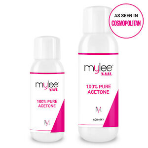 Mylee-100-Pure-Acetone-Superior-Quality-Nail-Polish-Remover-UV-LED-GEL-Soak-Off