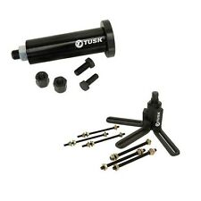 Tusk Crank Case Splitter Separator And Crank Puller Installer Tool Dirt Bike