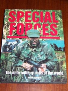 034-Special-Forces-034-World-039-s-Elite-Military-by-Bruce-Quarrie