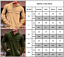 Men-039-s-Sweatshirt-Hoodie-Pullover-Hoody-Cotton-Plain-Design-Casual-Hooded-Tops thumbnail 4