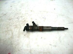 Original bmw e d bosch düse einspritzdüse injektor