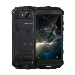DOOGEE-S60-Lite-5-2-Inch-IP68-4GB-RAM-32GB-ROM-Octa-Core-2-5GHz-4G-Rugged