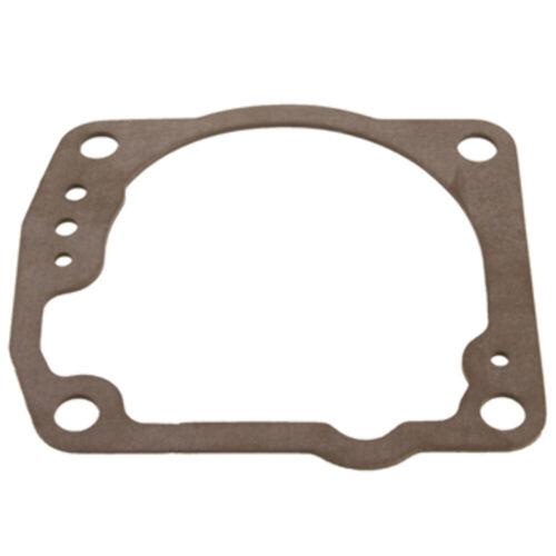 335070 NIB Johnson Evinrude 90-100-105-115-135-150-175 Carburetor Bowl Gasket R