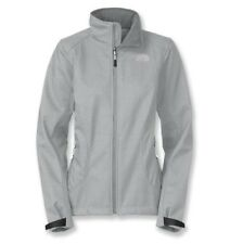 e7d98e026 North Face Womens Apex Chromium Thermal Jacket A2tdw Black ...