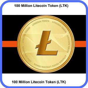 100-000-000-Litecoin-Token-LTK-MINING-CONTRACT-100-Million-Crypto-Currency