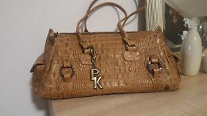 Bag Peter Kaiser Details Show Title Luxury Original Designer About Leather New bEIWe9YDH2